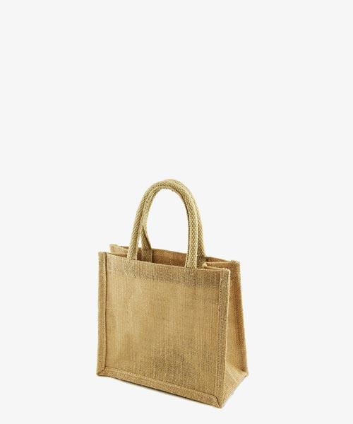 Small Burlap Bags Bulk, Burlap Bags Wholesale, Jute Bags