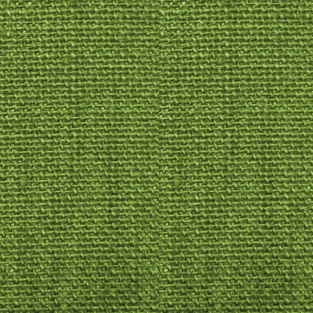 Dyed Jute
