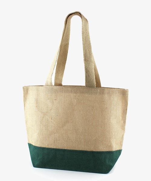 Fiji Jute Bag