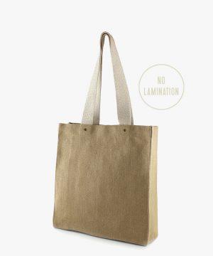 Premium jute bag