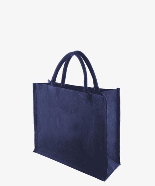 Kipu Jute Bag