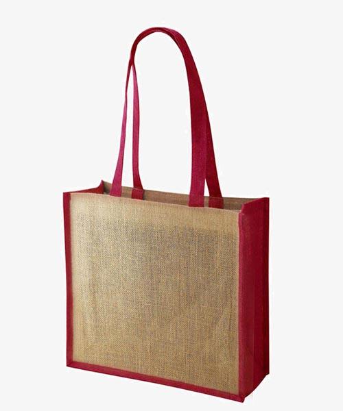 Moyo Jute Bag