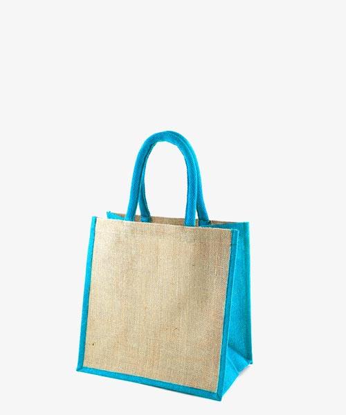 Nala Jute Bag