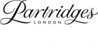 Partridges Logo