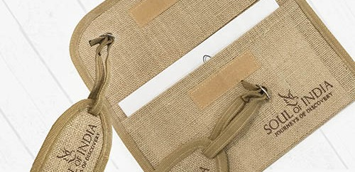 Jute Shopping Bags UK,Jute Tote Bags Wholesale,Jute