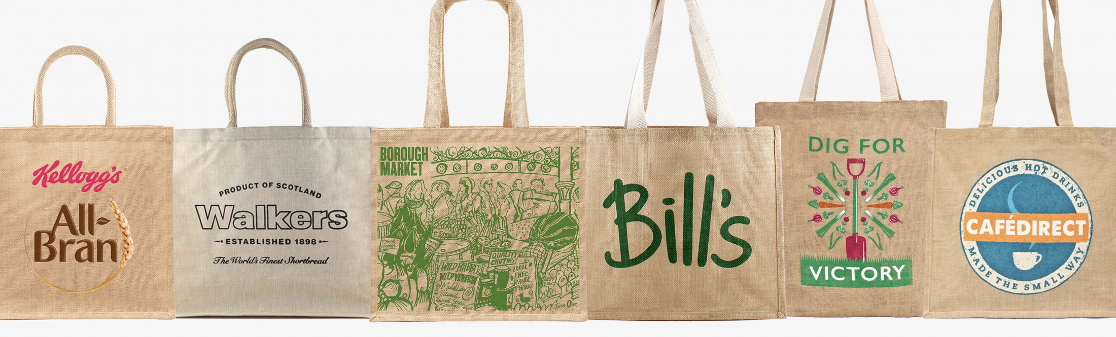 Wholesale Jute Bags Online,Personalised Jute Shopping Bags