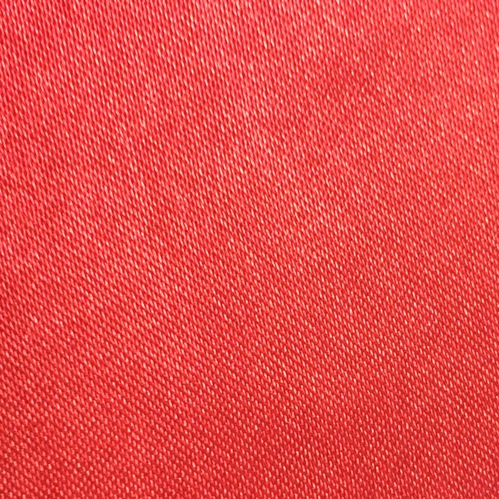 Taffeta Fabric UK