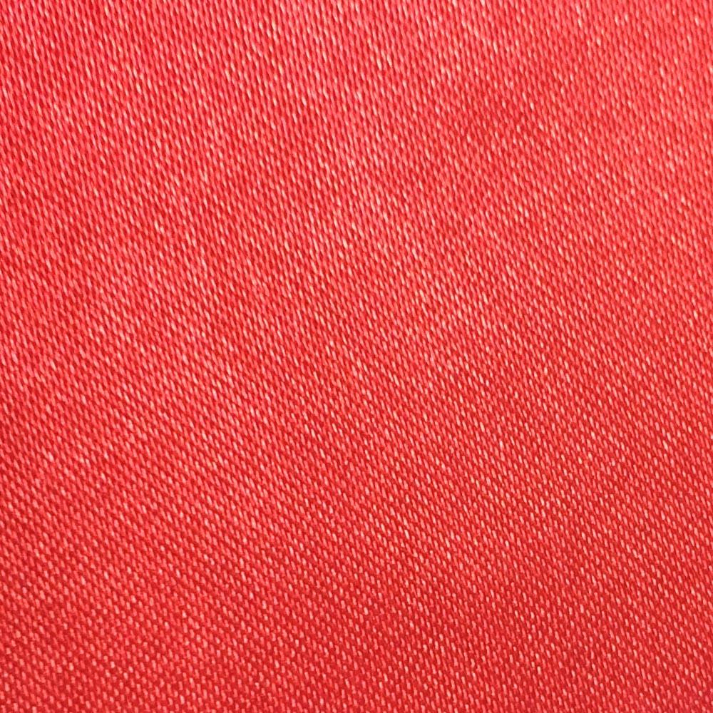 Taffeta Fabric UK