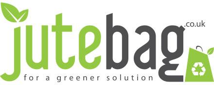 Jutebag Retina Logo