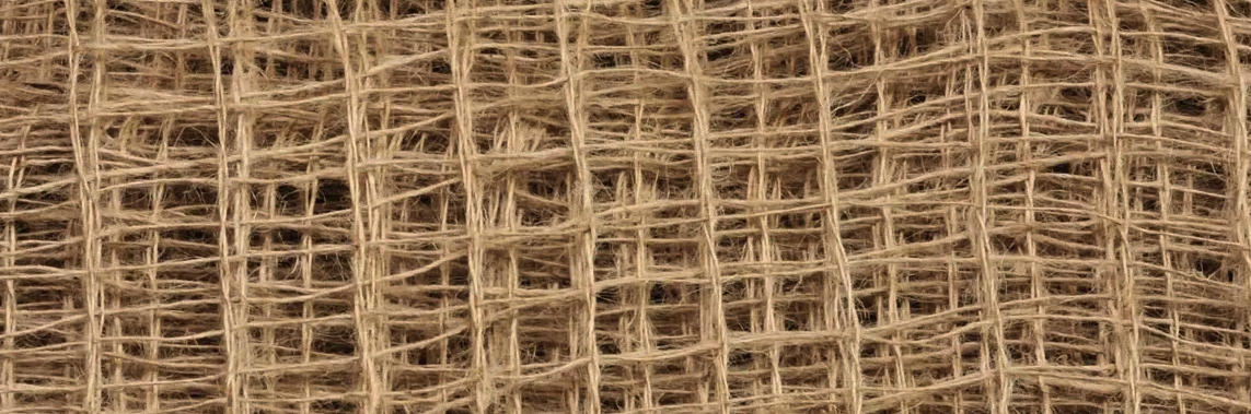What are Natural Fibres?