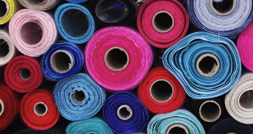 Polyester vs Cotton