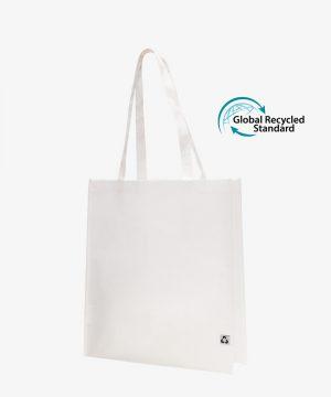 rPET Promotional Bag